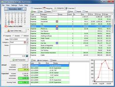 Import your transactions in CSV, Excel, PDF format into Quickbooks, Quicken and other accounting software