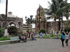 Compostela, Nayarit, México