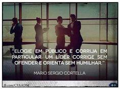 #eligio#correcao#orientacao#taonecessario
