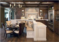 Köökki 3.