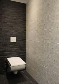 Afbeeldingsresultaat voor badkamer houttegels   Badkamer+toilet ...