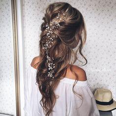 "Ulyana Aster na Instagramie: ""Summer time ☀️ #lovemyjob #UlyanaAster @hudabeauty @vegas_nay ACCESSORIES @modaxhair_store"""