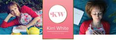 Getting back to self care. Your guide to getting back to self care. Kirri White Coaching, Life Coach, Brisbane, Australia