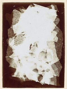Christian Schad | Schadograph 27 (Jeudi IV) | The Met