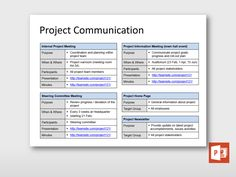 Check Out This New Best Use Of Communication Tools For Virtual