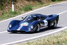 1970 Chevron B16 My Dream Car, Dream Cars, Pictures Of Sports Cars, Road Race Car, Old Hot Rods, Classic Race Cars, Sumerian, Unique Cars, Vintage Racing
