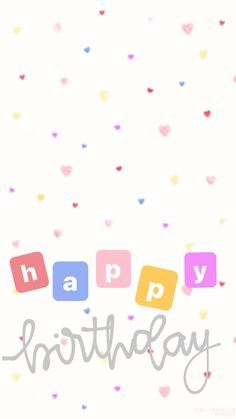 Instagram Photo Editing, Gif Instagram, Instagram And Snapchat, Birthday Post Instagram, Happy Birthday Template, Instagram Frame Template, Pick Up Lines Cheesy, Birthday Posts, Story Template