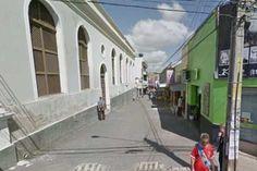 """""""Beco Cultural de Caruaru"""" será iniciado nesta sexta (11) http://www.jornaldecaruaru.com.br/2015/12/beco-cultural-de-caruaru-sera-iniciado-nesta-sexta-11/"""