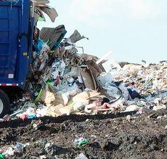Sarasota FL Recycling Dumpster Rental - Arwood Waste of Sarasota - Rent a Dumpster or Portable Toilet from Arwood Waste of Sarasota