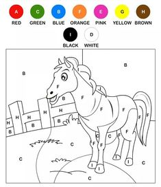 Practice Alphabet Worksheets For Kids Free Printable Color By Coloring Pages For Girls 5575 . Practice Alphabet Worksheets For Kids Free Printable Color By Printable Alphabet Worksheets, Kids Math Worksheets, Printable Shapes, Coloring Worksheets, Shapes Worksheets, Free Printables, Alphabet A, English Alphabet, Preschool Colors