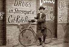 Shreveport- 1902