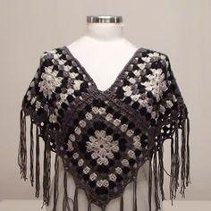 New cachecol de tricô padrões Pictures