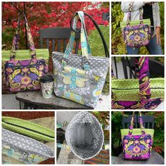 Do you still worry about the Christmas gift? Here can help you get the beat gift for you little girl. What are you waiting for? http://lovemkbags.blogspot.com/ Diy Tote Bag, Diy Purse, Diy Bags, Handbag Patterns, Bag Patterns To Sew, Pdf Sewing Patterns, Sewing Ideas, Sewing Projects, Tote Pattern