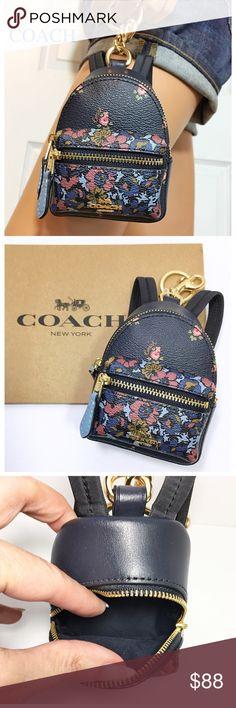 645dd6e3790 2574 Best Michael Kors Coach Designer Handbags & Purses images in ...
