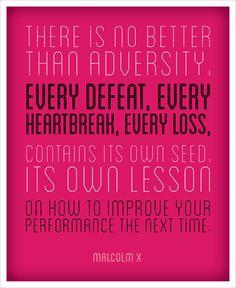 Facing Adversity #quote #quotes #quoteoftheday #inspiration #inspiring #inspirational #words #wisdom #wordsofwisdom #motivation #motivating #motivational #adversity #hard #hardtimes #challenges #challenging  (http://trinadlambert.com)