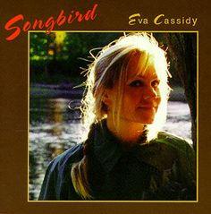"Free PDF Piano Sheet Music for ""Songbird - Eva Cassidy "". Search our free piano sheet music database for more!"