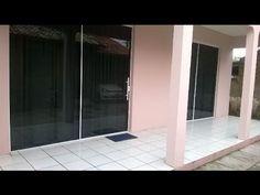 Casa magalhães +55- 48-9658-1770