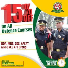 Indian Army, Air Force, Coaching, Hero, Training