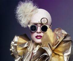 Coole Sonnenbrille-vitalmag5