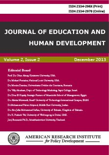 Online University for Campus Management