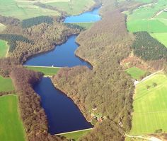Linacre reservoirs - Google Search River, Google Search, Places, Outdoor, Outdoors, Outdoor Games, The Great Outdoors, Rivers, Lugares