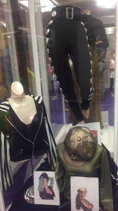 Selena Quintanilla Q productions museum Corpus Christi Texas museum of art queen of tejano music