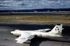 Military Jets, Military Aircraft, Vickers Valiant, V Force, Atomic Age, Aeroplanes, Royal Air Force, Royal Navy, Cold War