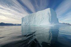 El cambio climático ha dejado de interesar