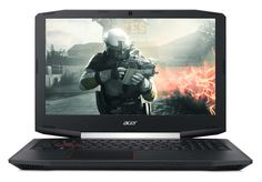 Acer Aspire VX5-591G-73T2 review, release date, price and Specs