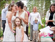 polyamory marié et datant du Canada
