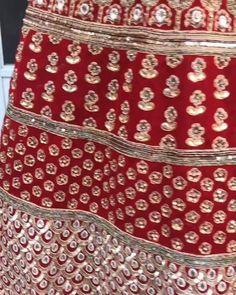 👗Luxury Clothing for Bride & Groom👫  📲: WhatsApp:-+918360454159 📧: nivetasfashion@gmail.com worldwide shipping #Pakistani #courute #bridalcoutre #walima #indianbridallehengas #lehengas #bridal #outfits #fashiondesigner #bridalwear #indianbridal #indianbride #indianweddign #worldwideshipp #wedding #weddingoutfit #bridalwedding bridal, lehenga, bridallehenga, wedding lehenga, indianweddingoutfit, indianwedding, Jewelry Bracelets, Bangles, Indian Bridal Lehenga, Walima, Luxury Jewelry, Diamond Jewelry, Luxury Clothing, Bridal Outfits, Bride Groom
