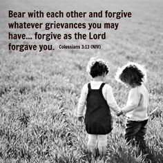 """""""The Cost of Forgiving and Not Forgiving"""" by Sheila Walsh. Click to read the entire Faith Gateway post."""