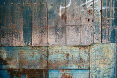 Travel Photography, Culture, Doors, Street, Metal, Creative, Artwork, Blue, Painting