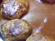 thumbnail image 1 Muffin, Pudding, Thumbnail Image, Breakfast, Desserts, Food, Thermomix, Easy Meals, Chef Recipes