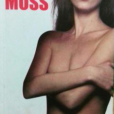 Dependentă de dragoste Kate Moss - Fred Vermorel