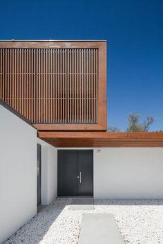 gestalterische und funktionale Elemente aus Holz