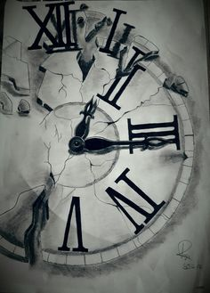 clock design ideas 861806078671849161 - Old time goes by… Source by Elbow Tattoos, Skull Tattoos, Body Art Tattoos, Sleeve Tattoos, Clock Tattoos, Time Piece Tattoo, Pieces Tattoo, Clock Tattoo Design, Tattoo Designs