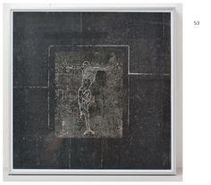 Alföldi László András: A kiállítás anyaga Painting, Art, Craft Art, Paintings, Kunst, Gcse Art, Draw, Drawings, Art Education Resources
