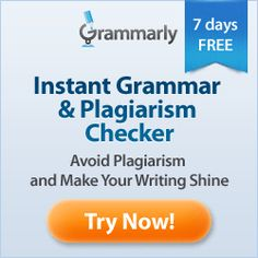 English grammar helper