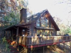 tanglewood rental river on rentals pin the it ga thru cabins runs rent helen northeast cabin for a mountain georgia home luxury in