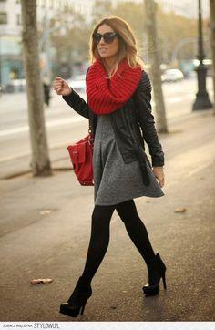stylowi_pl_moda-damska_fashion-cognoscente_30261002.jpg