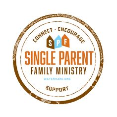 union church divorced singles The 2nd most common post-divorce dating dating after divorce brings the issue of sex right to the forefront of singles couples church leaders mission blog.