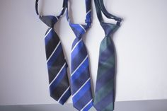 PROPS | Stephanie Resch Photography  Neck ties: 6 months - 1 year Neck Ties, Photography Props, 1 Year, 6 Months, Families, Maternity, Baby, Tie Dye Outfits, Ties