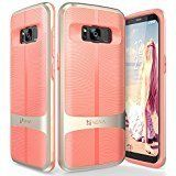 Samsung Galaxy S8 and S8 Plus / S8 Vena Case Sales Starting From $2  Free Shipping! #LavaHot http://www.lavahotdeals.com/us/cheap/samsung-galaxy-s8-s8-s8-vena-case-sales/194872?utm_source=pinterest&utm_medium=rss&utm_campaign=at_lavahotdealsus