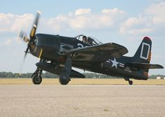 """Highlights of the Yankee Air Museum """"Thunder Over Michigan"""" Airshow"""