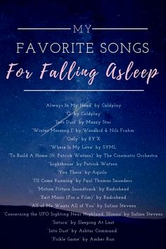 Music Playlist: My favorite songs for falling asleep. Love these songs so much I. - Music Playlist: My favorite songs for falling asleep. Love these songs so much I… Music Playlist: My favorite songs for falling asleep. Love these songs so much I… Country Music Concerts, Country Music Quotes, Country Music Videos, Country Music Artists, Country Music Playlist, Country Love Songs, Music Mood, Mood Songs, Rain Music
