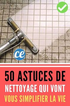 50 Cleaning Tips That Will Simplify Your Life. Lave Main Design, Cleaning Hacks, About Me Blog, Home Appliances, Trucks, Diy, Home, Homemade Drain Cleaner, Deep Cleaning