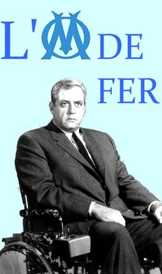 l'homme de fer Tv Vintage, Raymond Burr, Perry Mason, Adolescence, My Childhood, Movies And Tv Shows, Techno, Movie Tv, Tv Series