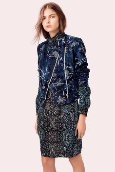 See by Chloe Pre-Fall 2013 | conundrum