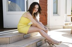 emilia-schule-at-dave-bedrosian-photoshoot-in-cannes-2014-_5.jpg (1200×798)